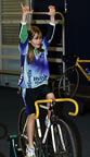 KWPT Junior Development Program - includes competing on the indoor wind trainers (37kb)